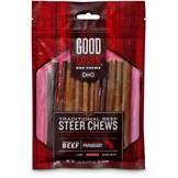 best bully sticks for dogs puppies petco. Black Bedroom Furniture Sets. Home Design Ideas