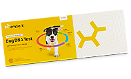 Up to 30% off - Dog Breed DNA I.D. Kits