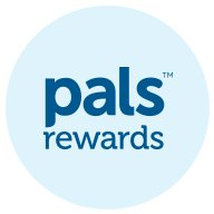 Earn Pals Rewards