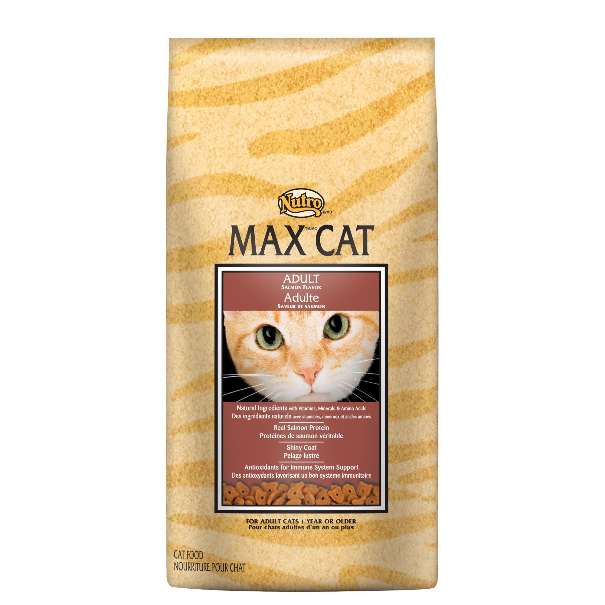 Nutro Cat Food Petco