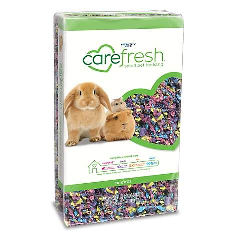 at bedding where buy ultra material lee supplies to category carefresh bed pet mar