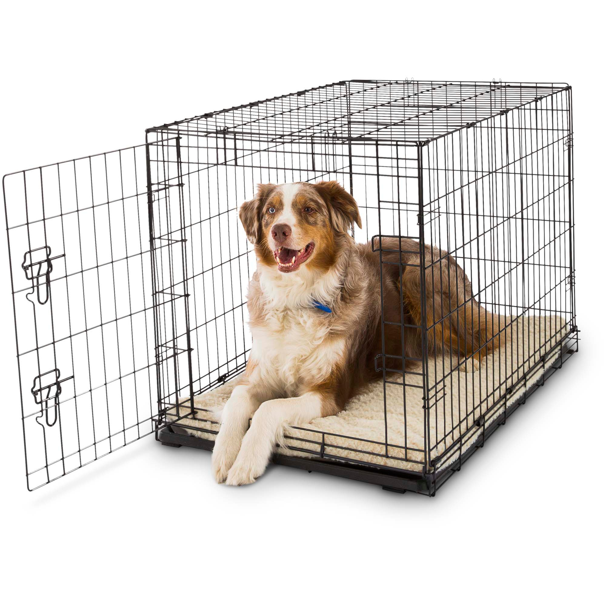 More Options Available Petco Classic 1 Door Dog Crates