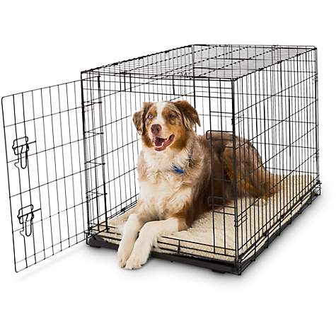 Merveilleux Petco Classic 1 Door Dog Crates