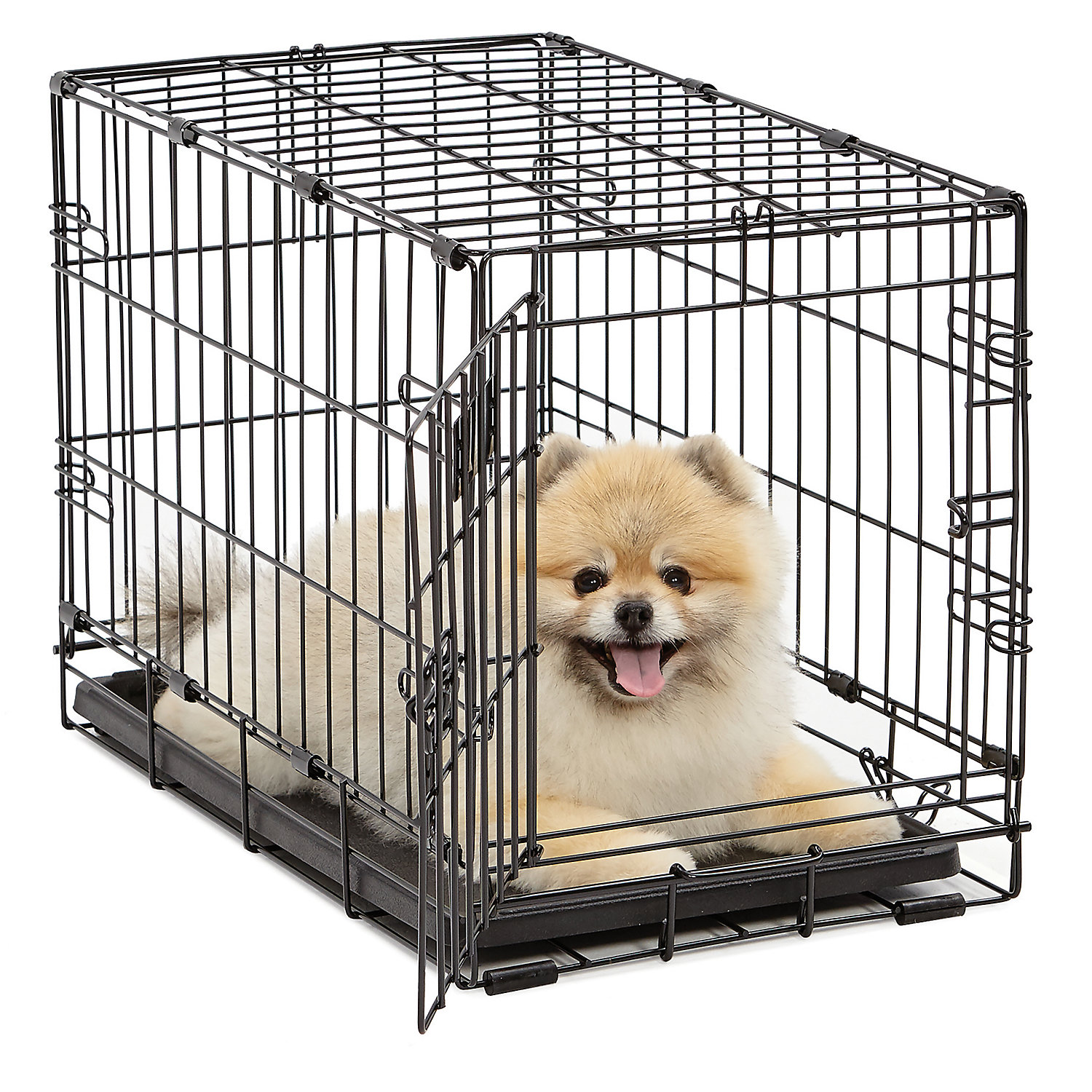 Midwest Homes For Pets Crates Kennels Upc Barcode