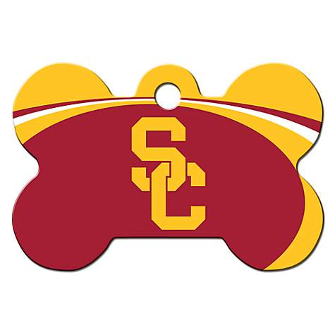 Shop with a USC promo code and you can choose high-performance sports shoes by names like Adidas and Puma as well as Lacoste, Fred Perry and Converse. USC has trainers for men, women and children, with unisex styles too, so whoever you are shopping for, you'll find .