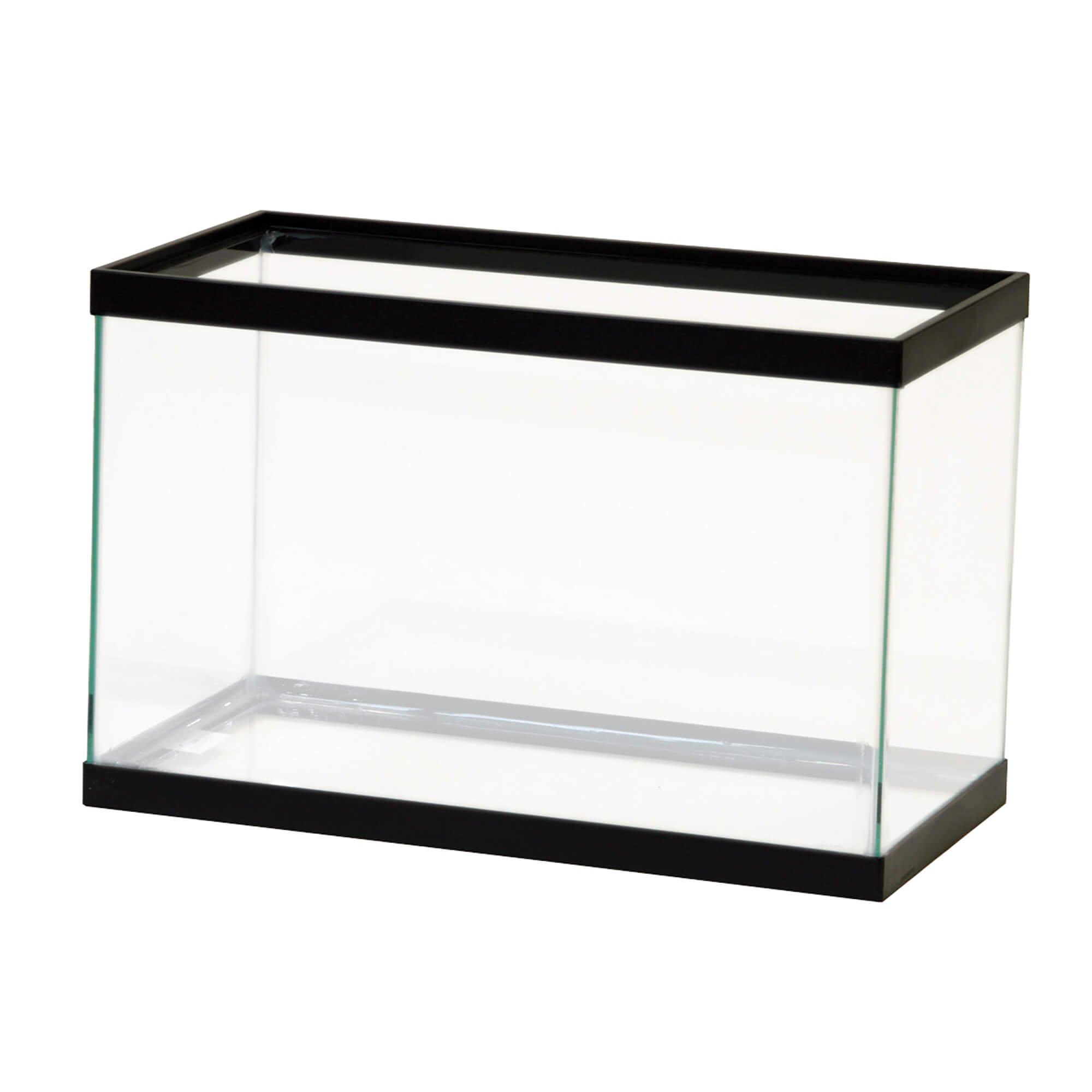 https://petco.scene7.com/is/image/PETCO/170909-center-1?$Cart-medium$