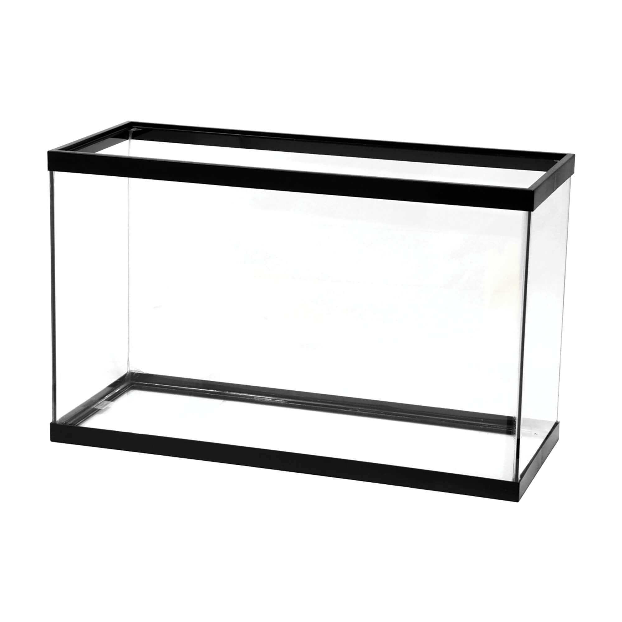 https://petco.scene7.com/is/image/PETCO/170941-center-1?$Cart-medium$