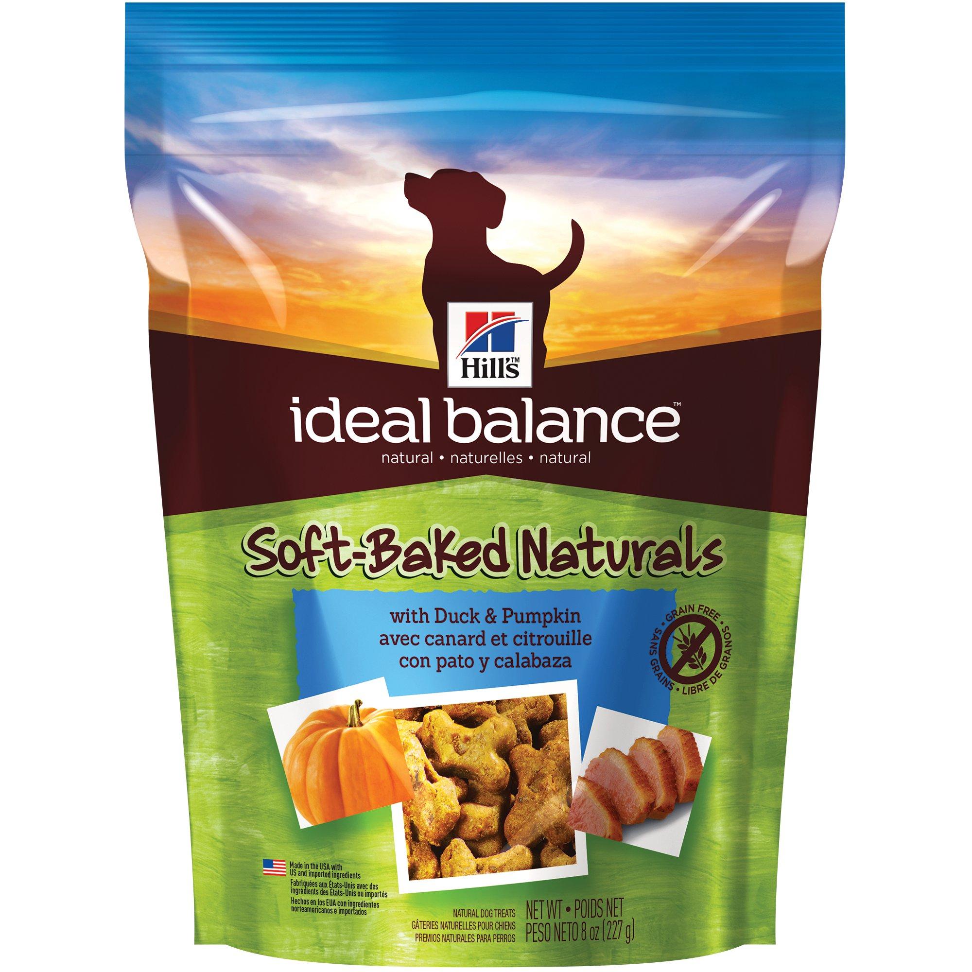 Ideal Balance Dog Food Stores