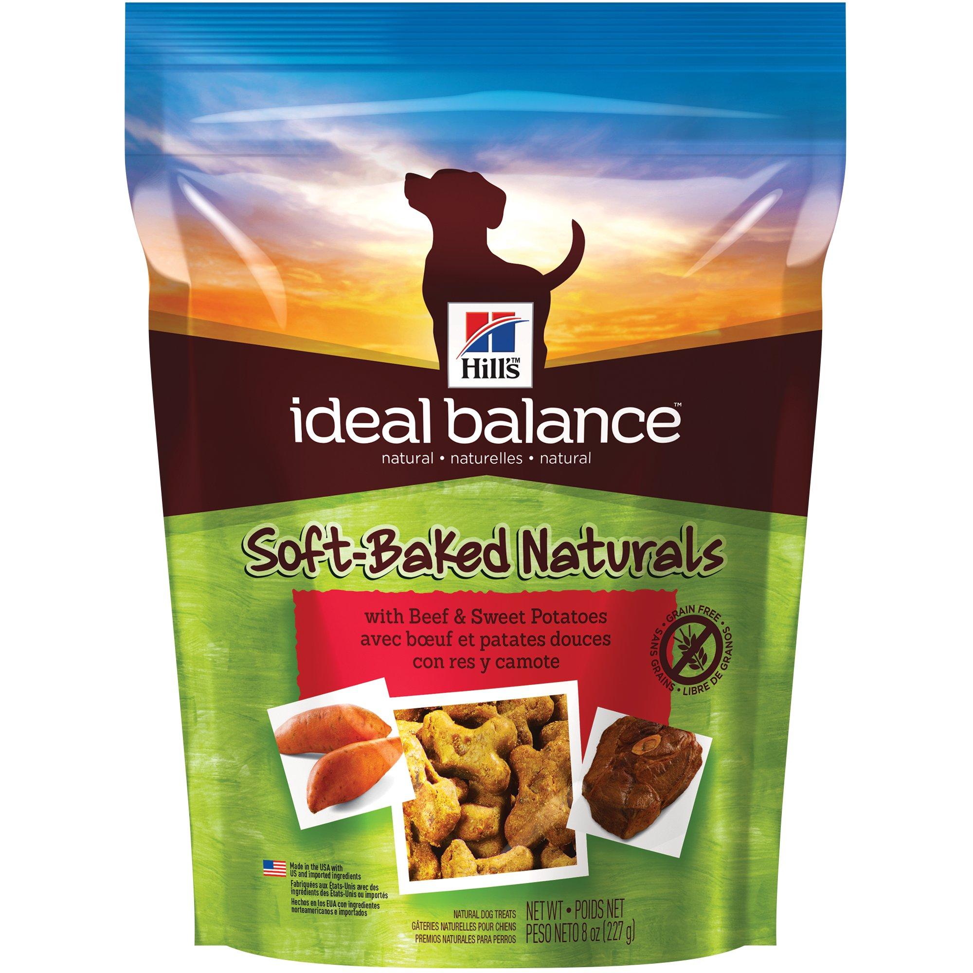 Ideal Balance Dog Food Petco