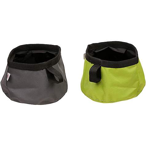 Good2Go Take Out Collapsible Pet Travel Bowl