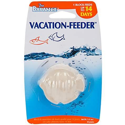 Petco auto fish feeder user manuals & repair guides fixya.