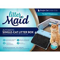 Litter Box Accessories Cat Litter Boxes Litter Scoops