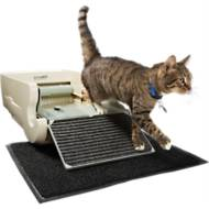 Customer Favorites - Shop Litter Boxes & Accessories