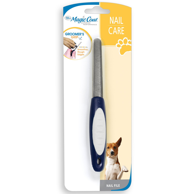 dog nail clippers petco