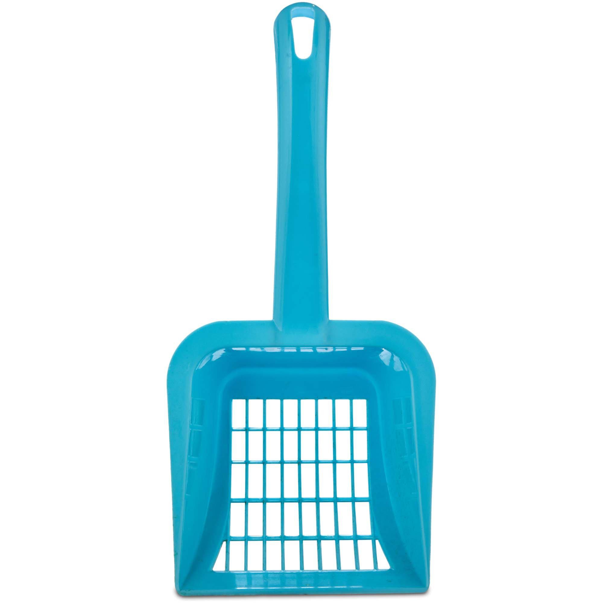 So Phresh Heavy Duty Litter Scoop | Petco