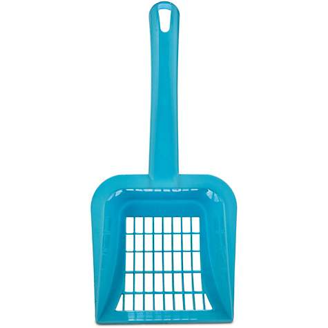 So Phresh Heavy Duty Litter Scoop