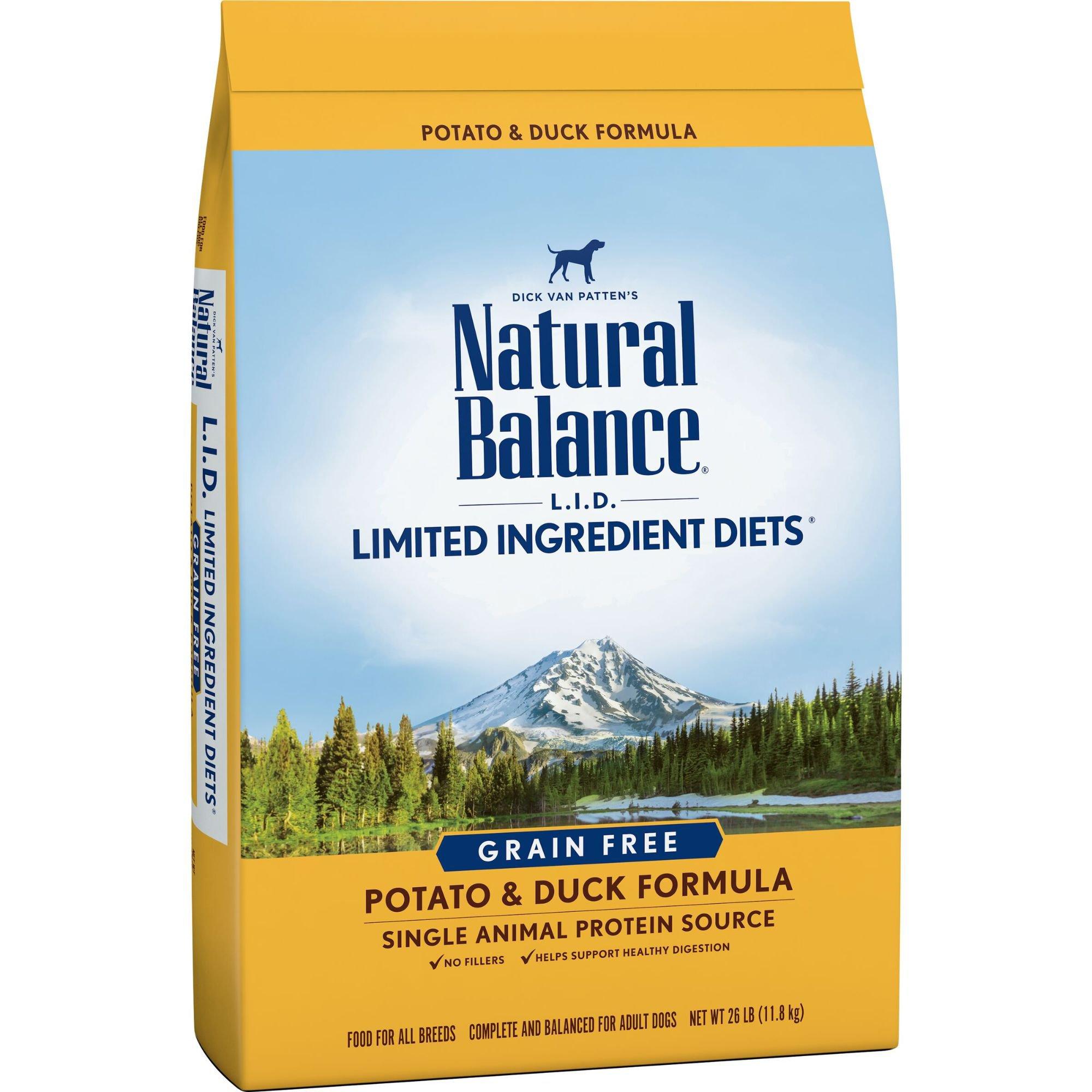 Diamond Naturals Dog Food Printable Coupons