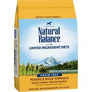 Shop Natural Balance