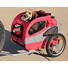 Solvit Car Cuddler Tan Petco