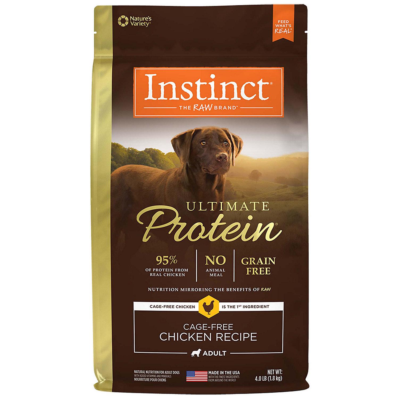 Free Dog Food Lincoln Ne