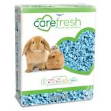 Carefresh Complete Small Animal Blue Bedding