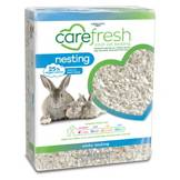 Carefresh Custom Guinea Pig & Rabbit White Bedding
