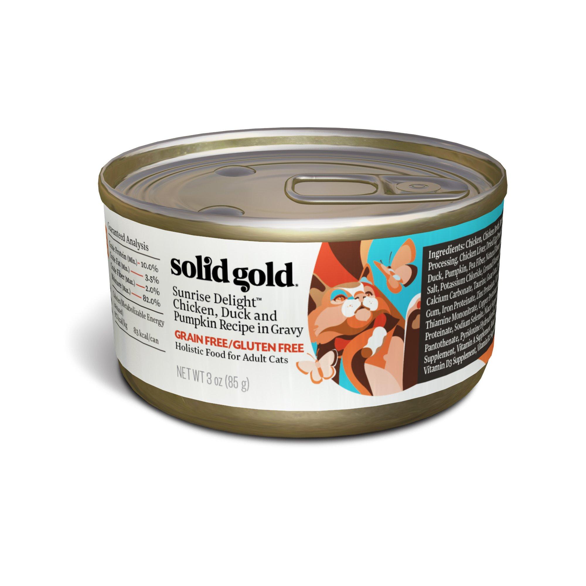 Wellness Holistic Dog Food