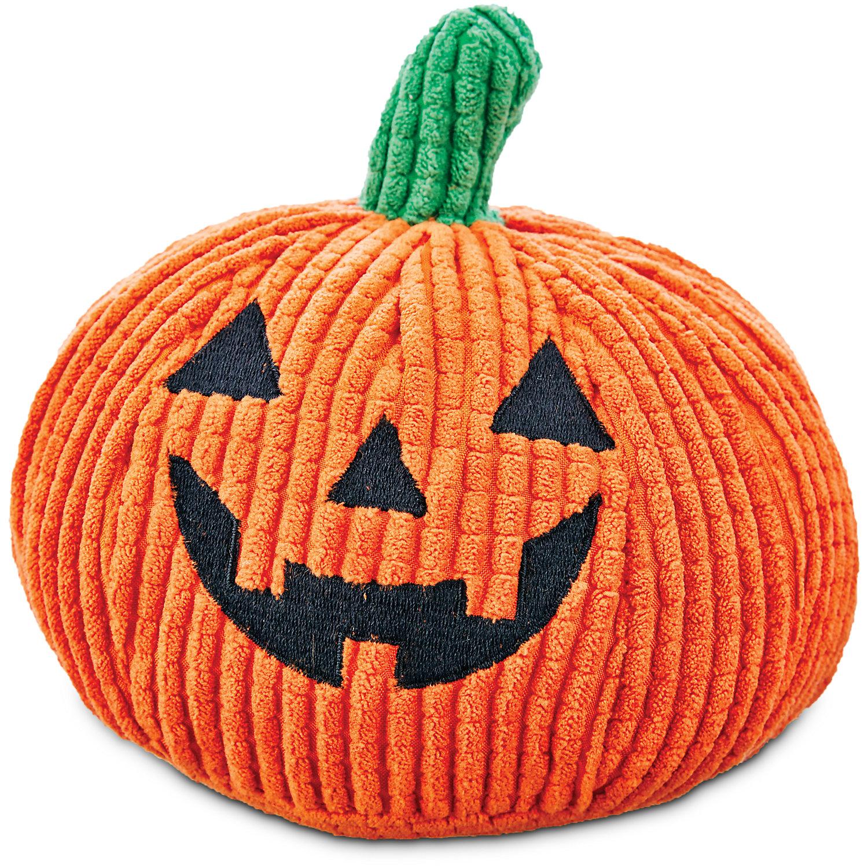 Halloween - Halloween Dog Toys preciouspetstores com