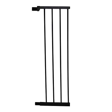 Cardinal Gates Extension for XTPPG, Black