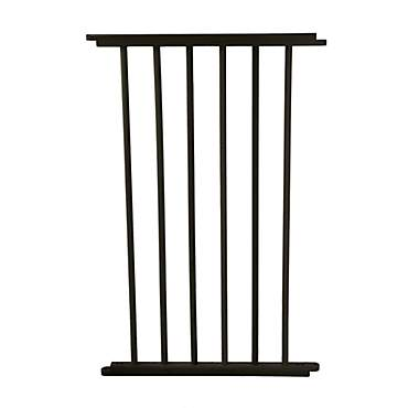 Cardinal Gates 20-inch Extension for VersaGate