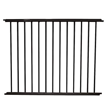 Cardinal Gates 40-inch Extension for VersaGate