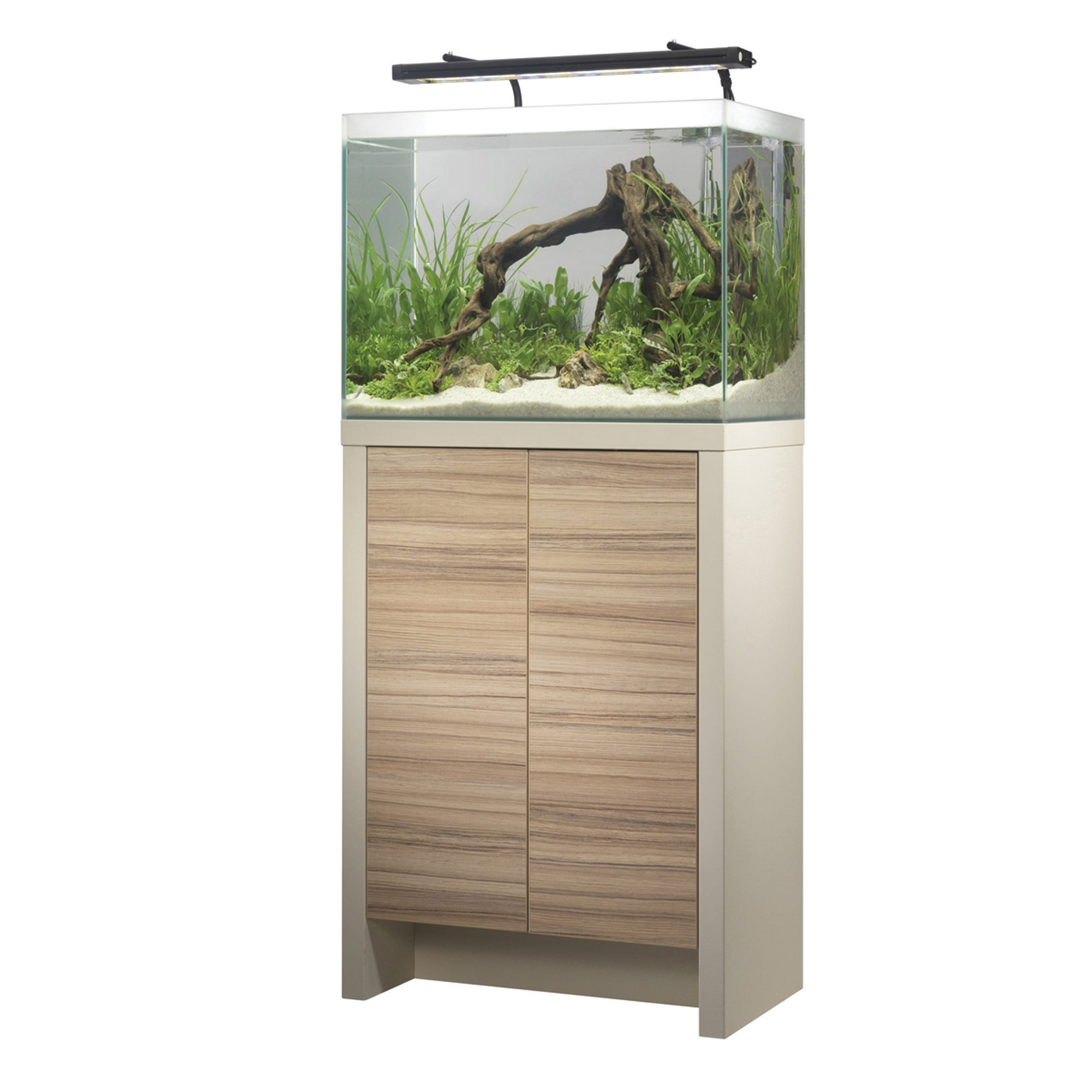 fluval freshwater f60 aquarium set petco. Black Bedroom Furniture Sets. Home Design Ideas