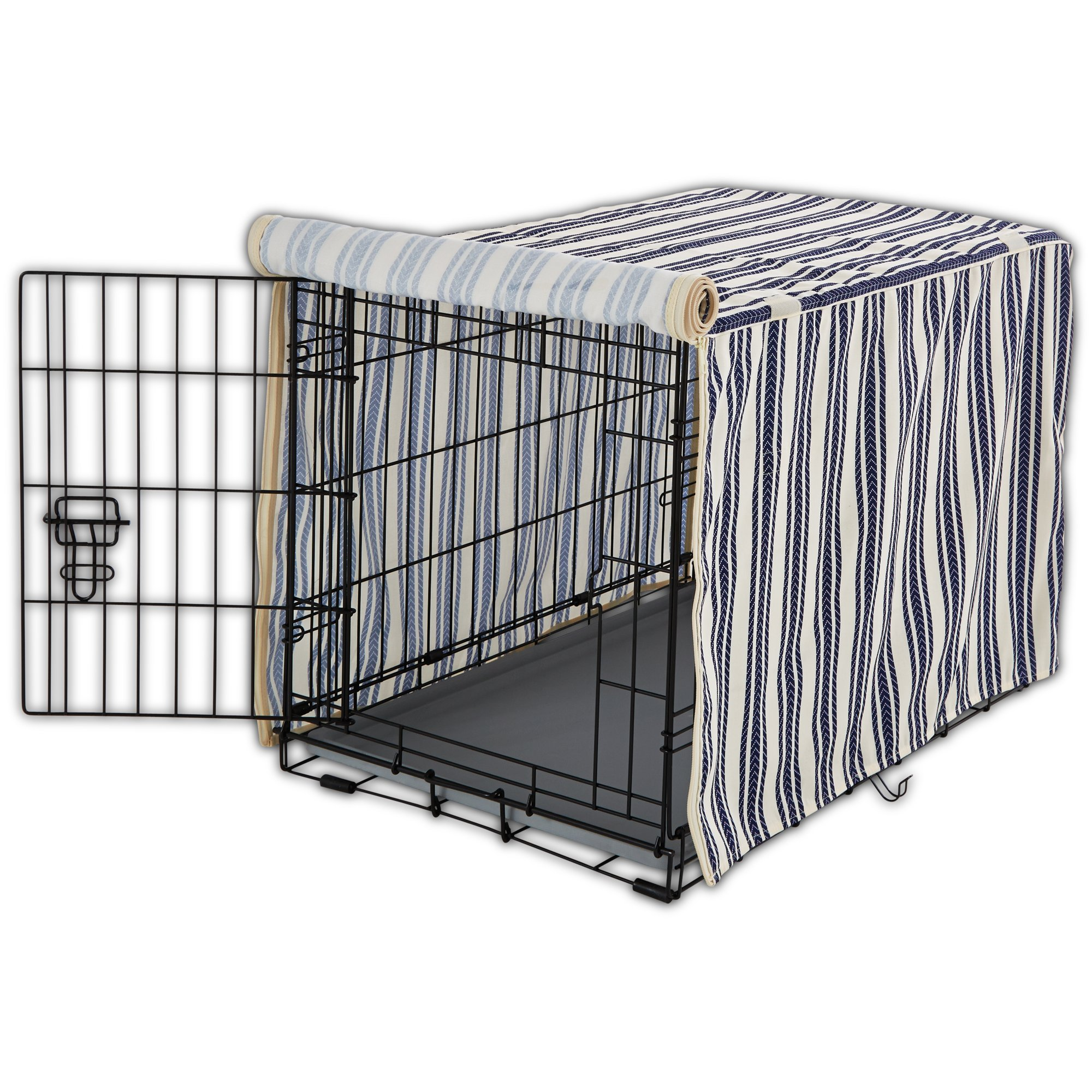 Dog Crate Pet Value