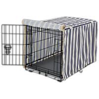 Dog Crate Covers dog crate covers & dog kennel covers | petco
