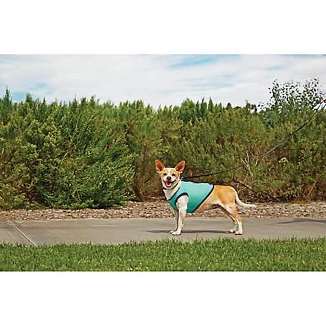 Good2go Cooling Dog Vest Petco