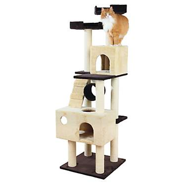 Trixie Mariela Cat Playground