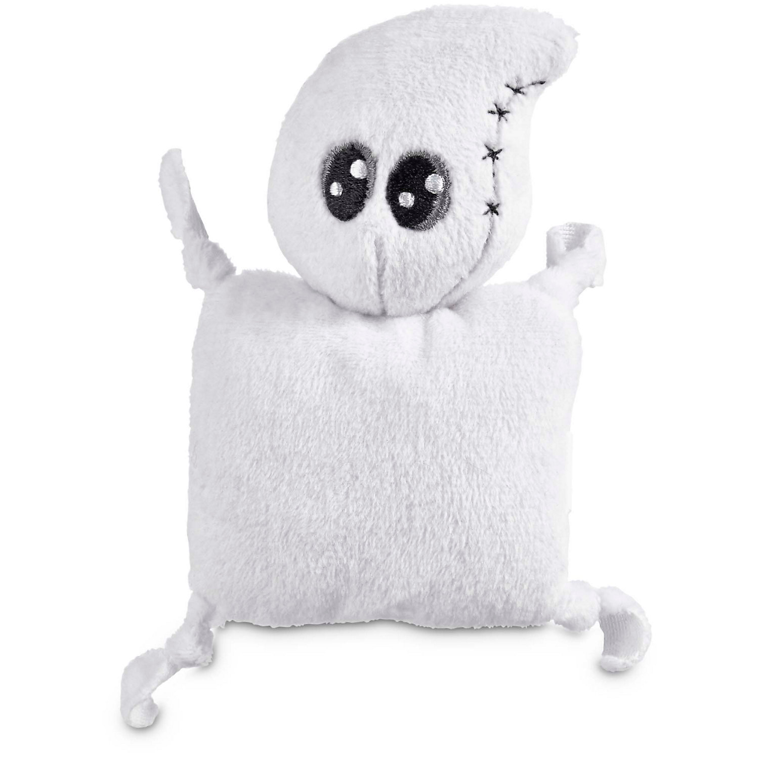 Bootique Ghost Cat Toy