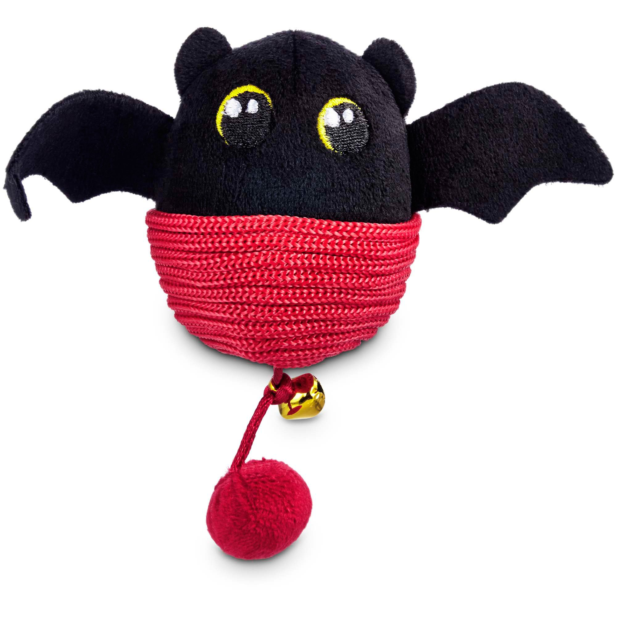 Bat Cat Toys 115