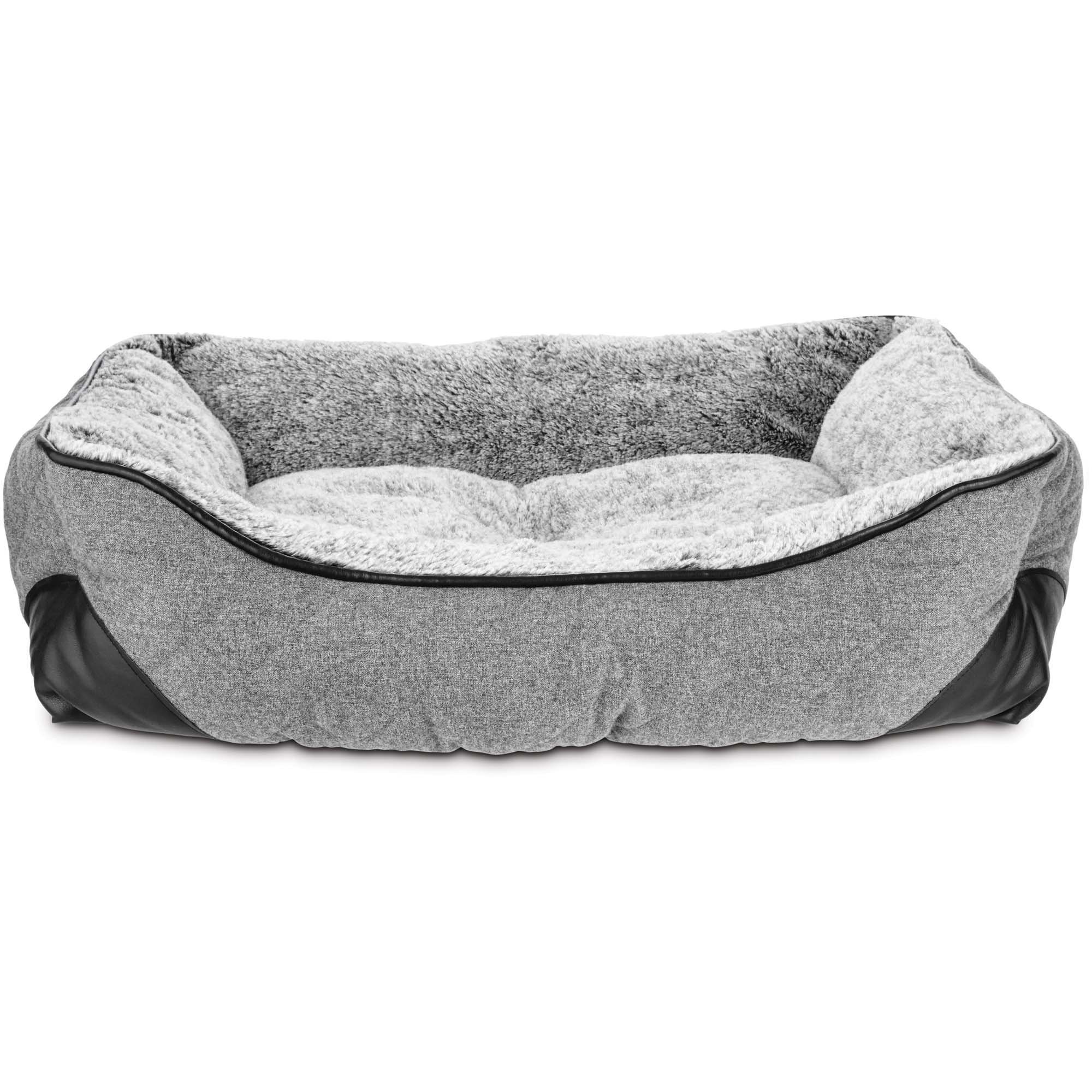 Dog Beds & Bedding Best & Small Dog Beds on Sale