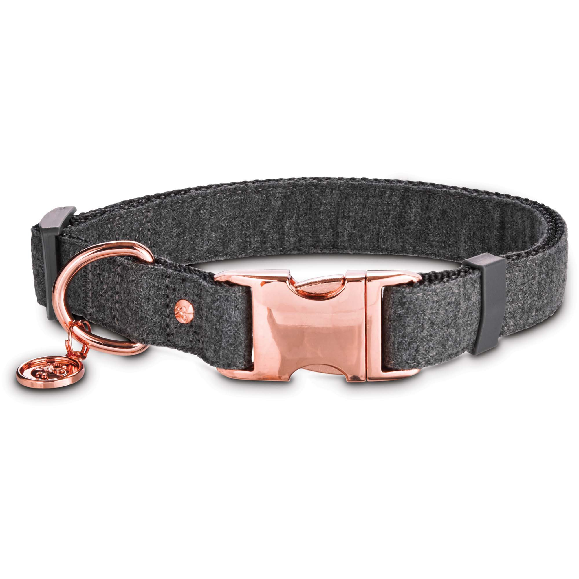 dog collars harnesses u0026 leashes for all sizes petco