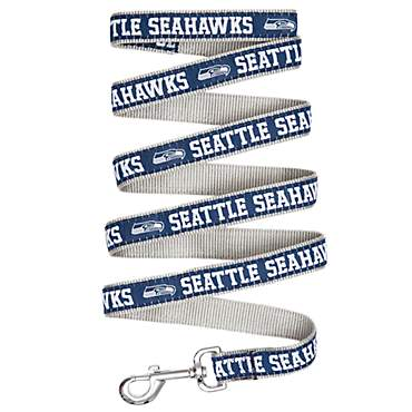 Pets First Seattle Seahawks Leash