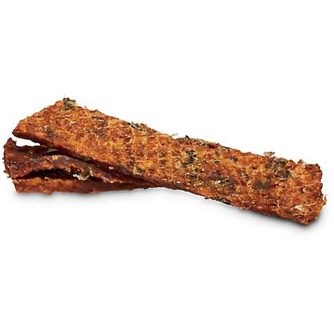 Good Lovin' Classic Recipe Salmon Jerky Dog Treats