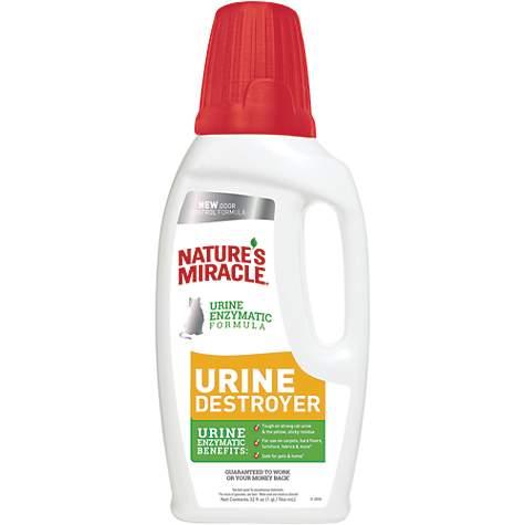 Best Laundry Detergent For Urine Smartvradar Com