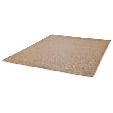So Phresh Soft Touch Cat Litter Trapper Mat