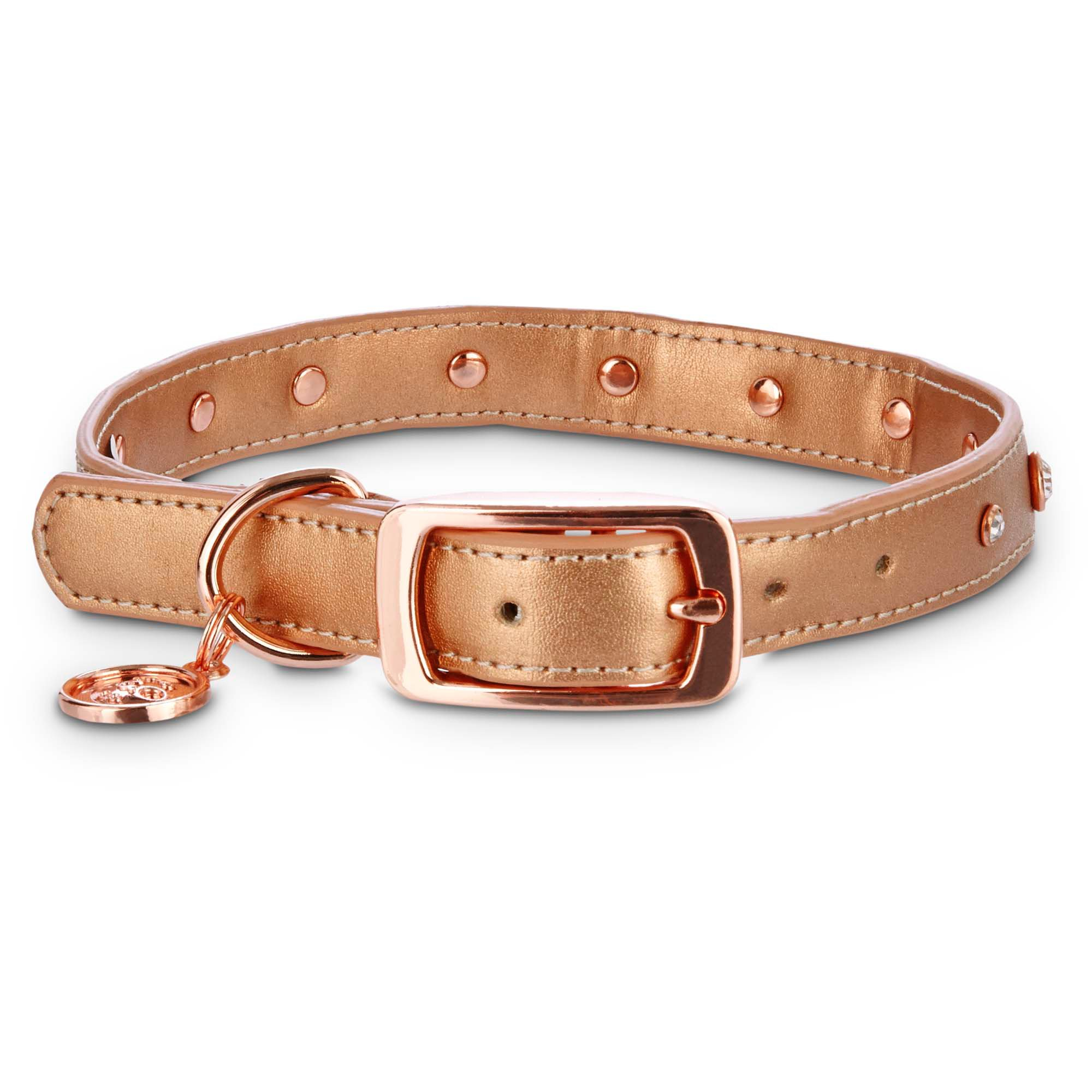 Lighted Dog Collars For Large Dogs