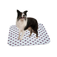 PoochPads Extra Absorbant Reusable Large Housebreaking Pads