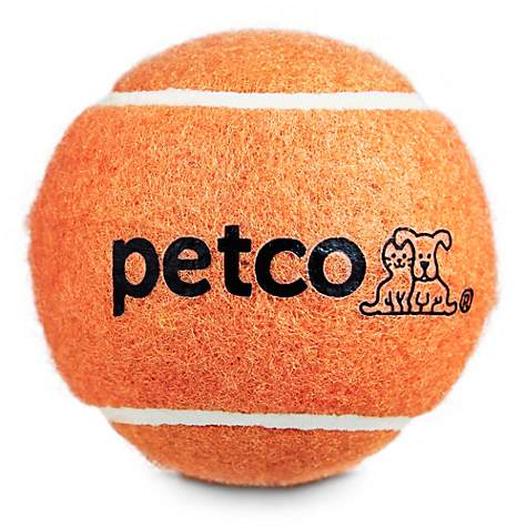 Petco Christmas Dog Toys