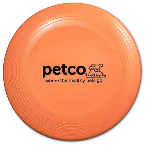 petco flyer in assorted colors petco