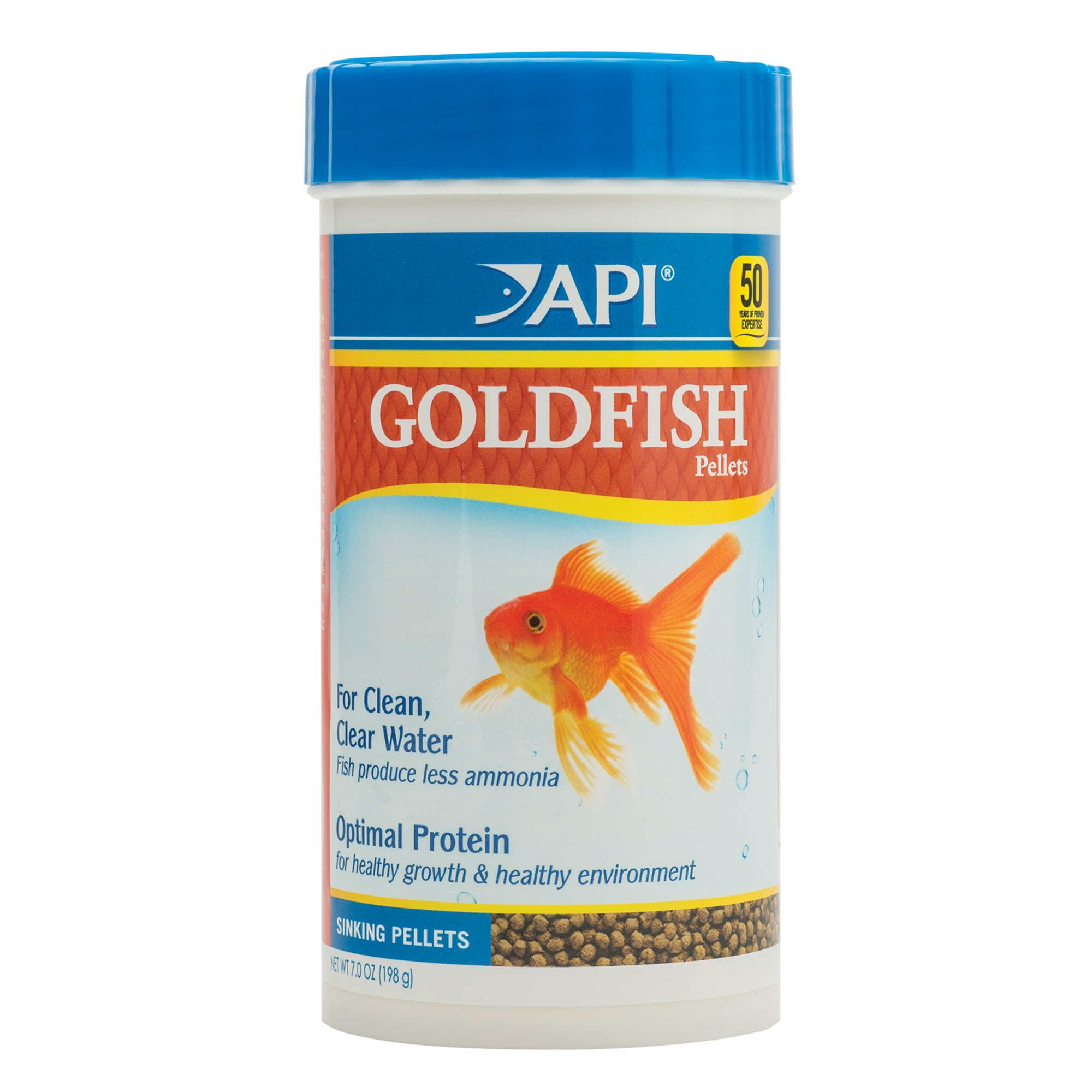 adelaide goldfish nymphs food fish sa nymph automatic aquarium for paradise feeder