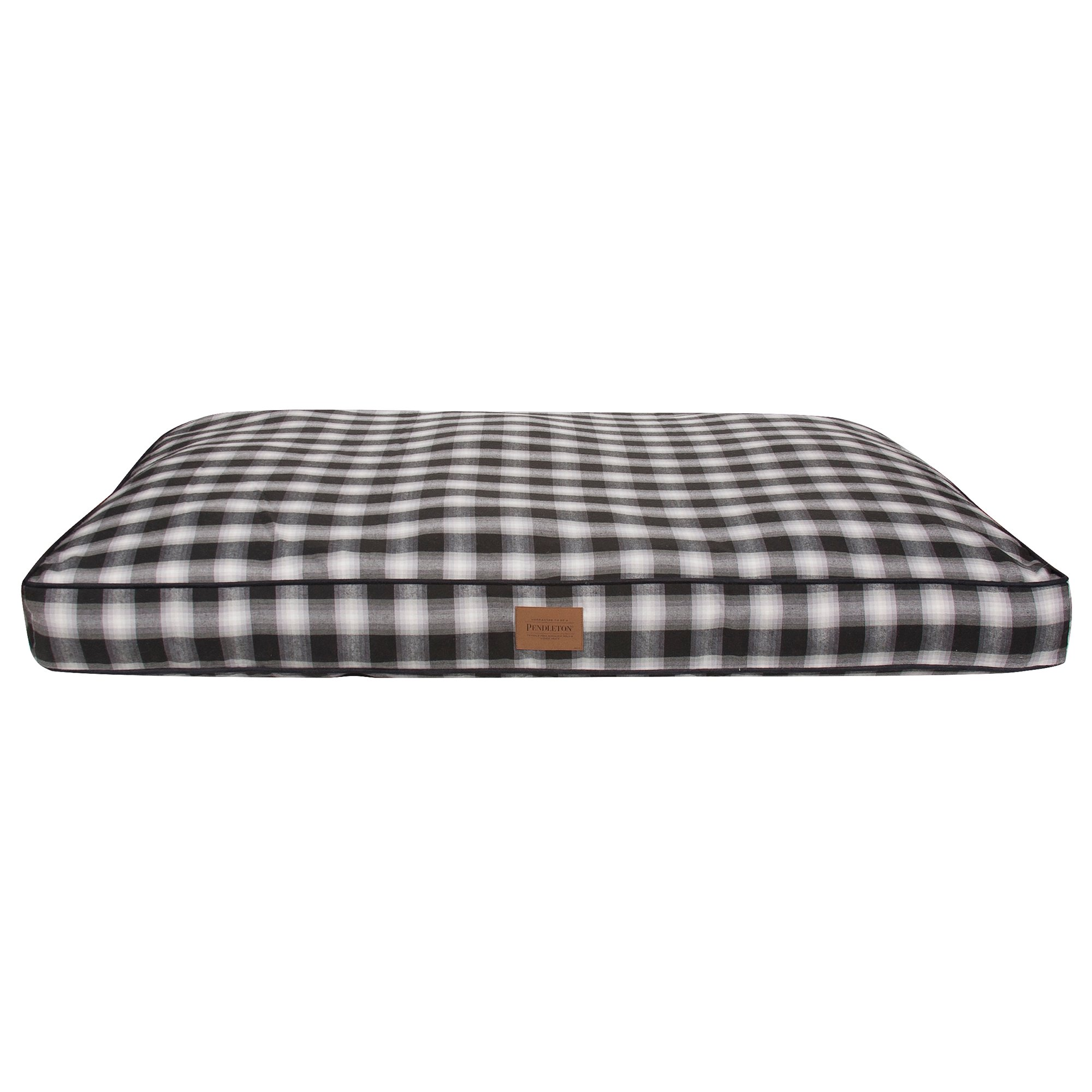 pet dog cover best dogs berkley luxury jensen oval bed for pin stuff removable